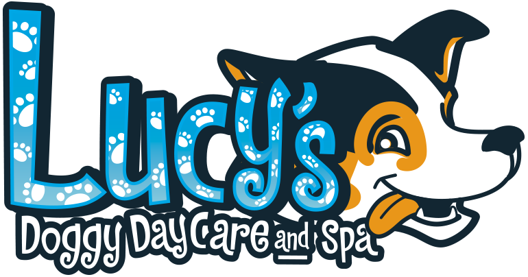Lucy's Doggy Daycare